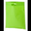 blaster verde