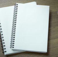 Notes-uri personalizate